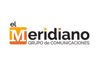 El-Meridiano