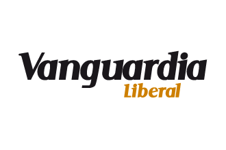 Vanguardia-liberal